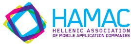 HELLENIC ASSOCIATION OF MOBILE APPLICATION COMPANIES – HOME