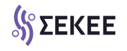 SEKEE | Digital Transformation Innovators